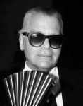 Karl Lagerfeld - Couturier, designer