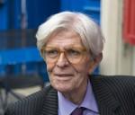 Henry Chapier - Journaliste