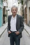 Gilles Naudin - Galeriste