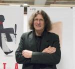 Michel Bouvet - Graphiste