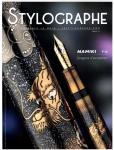 Namiki Magazine Le Stylographe